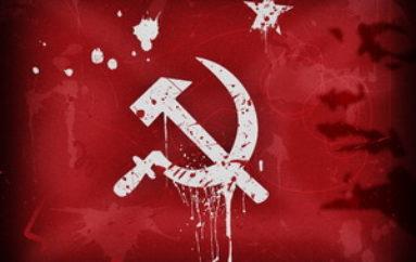 Почему мы любим Советский Союз?