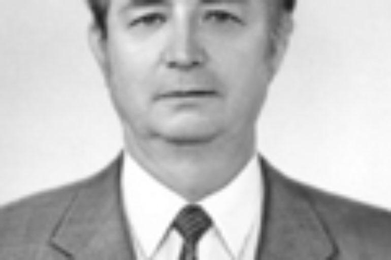 Как Качура донецким «губернатором» стал