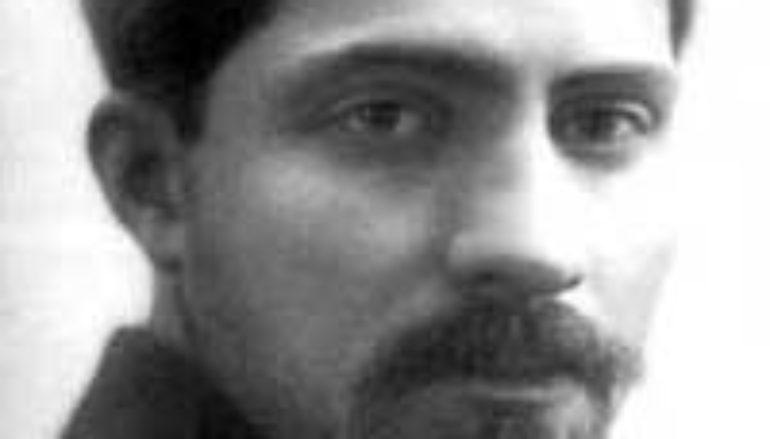 Как Каганович Хрущева в большевики вербовал