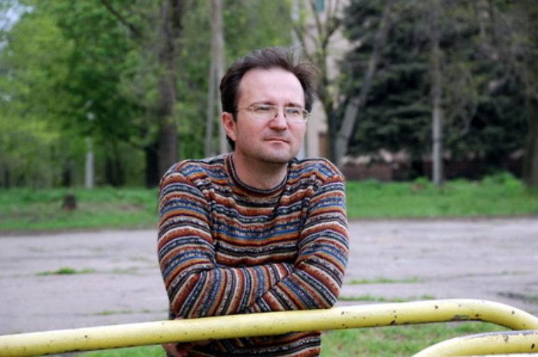 15 мыслей Рамиля Замдыханова