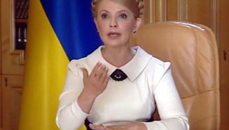 «Пропало все, Донецк!»