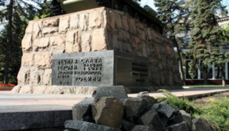 Про героя-поляка и доктрину Тухачевского