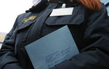 Как в Донецке с гриппом боролись
