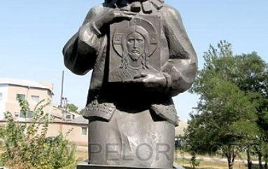 В Донецке следовало бы поставить памятник шахтерской матери