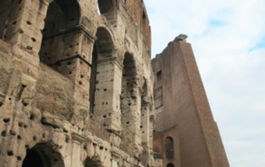 Римские параллели