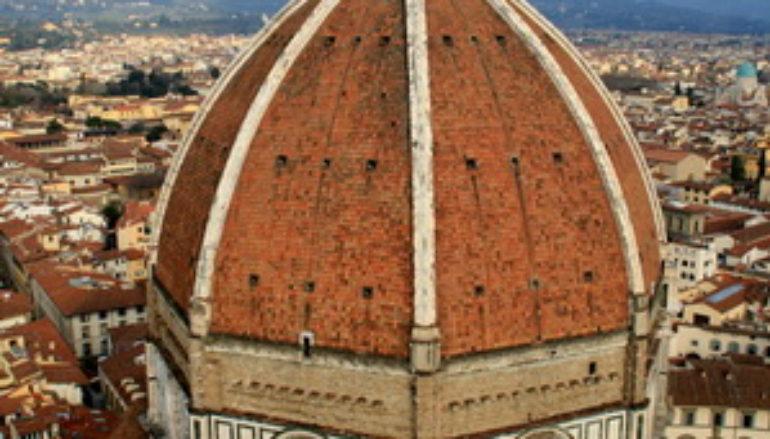 Флорентийские параллели