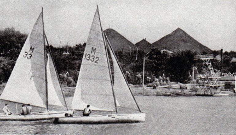 Классика 1978 года