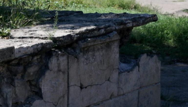Кировский район: Мир дворца