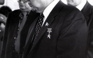 Дегтярев после Донецка