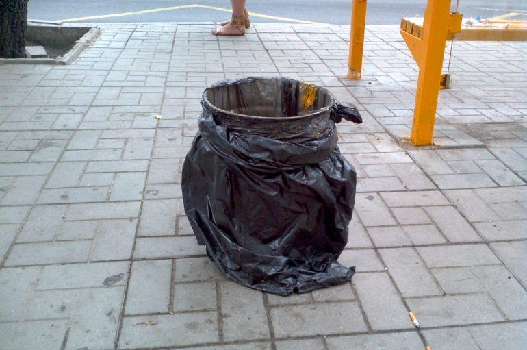 Днепропетровские отголоски…