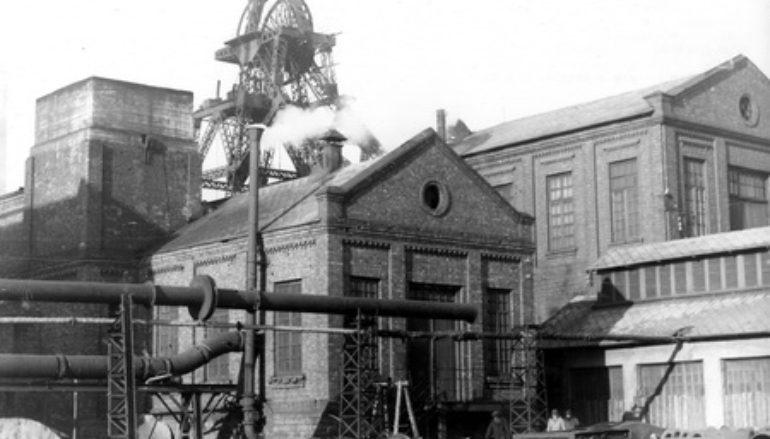 Заря советского Рутченково