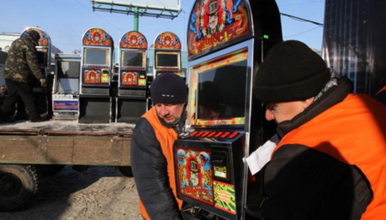 igrovie-avtomati-na-kalininskom-rinke