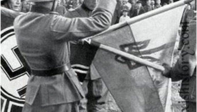 Донецк военный – 9