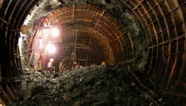 Протоколы подземной комиссии
