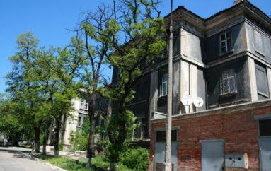Улица Кобозева. Тени забытых предков