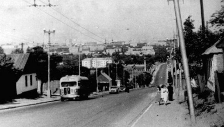 Групповое переименование-1953