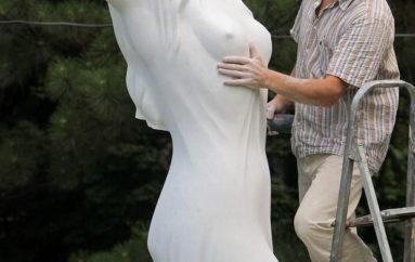 2008-й год глазами Ваганова