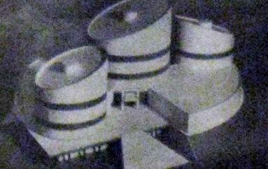 Храм на Калиновке