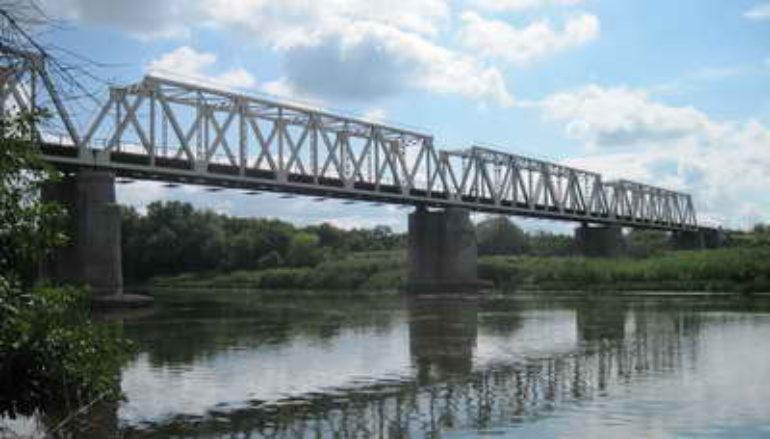 Учет мостов
