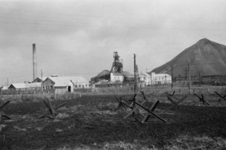 Немецкое Рутченково