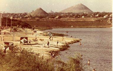 Семеновка: два века с хвостиком