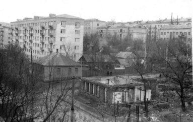 Снимал Череватенко-2