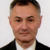 Роман Кишкань