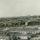 Бальфуровская площадь: то, чего не было