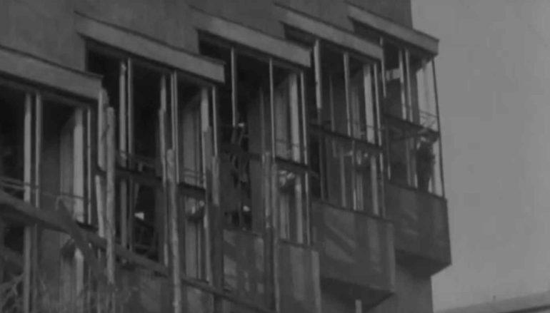 Сталино-1929: старое и новое