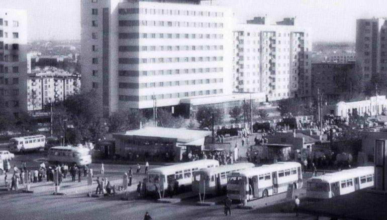 Дневник Владимира Юдковского. Часть 3