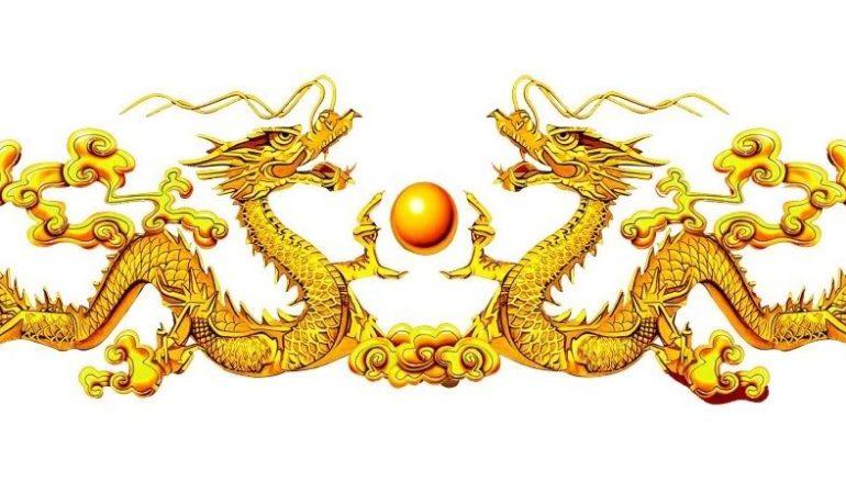 Китайское нашествие