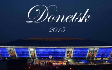 Календарь 2015 года