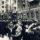 Железнодорожный Первомай-1954