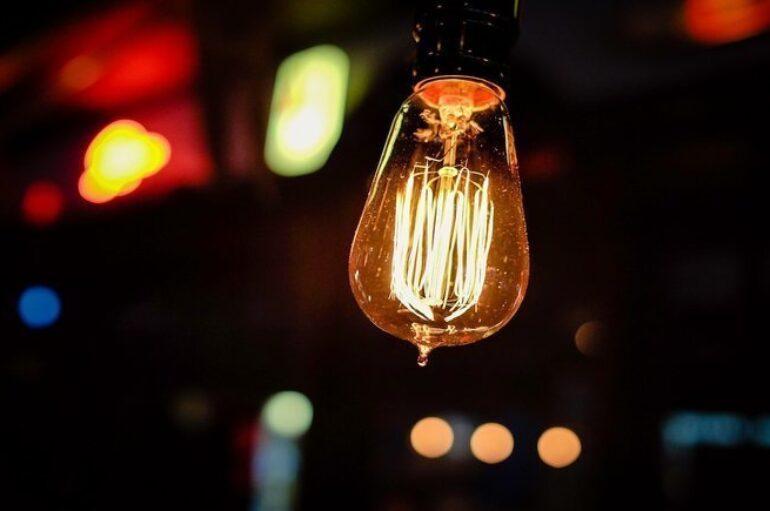 День энергетика, или Как все началось в Юзовке