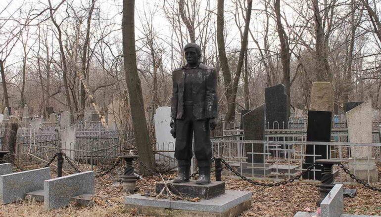 Хроника советских шахтных аварий