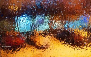 Трамвайный абстракционизм