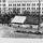 Площадь Ленина. Предыстория