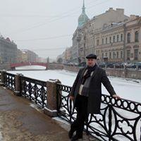 Донецкий художник